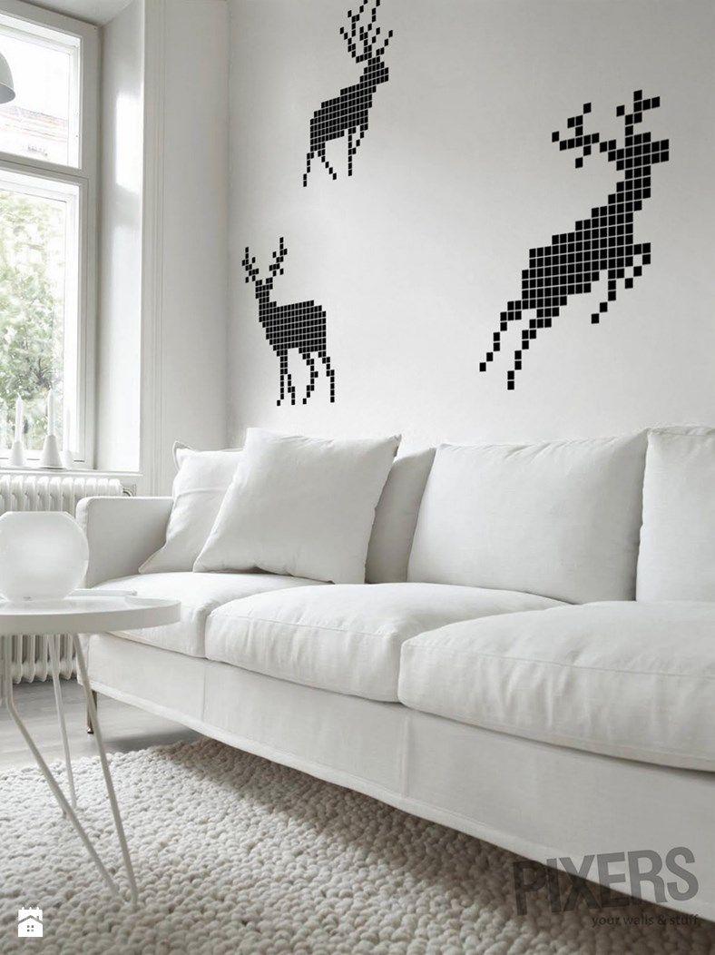 1000+ images about DEKORACJE ŚCIENNE / wall decor on Pinterest