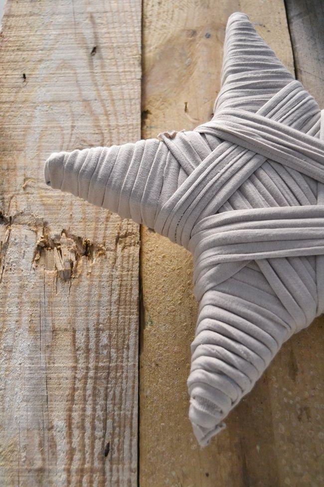 La Chimenea de las Hadas | Lado bonito de las cosas | DIY y Estilo bonitos |: Mas detalles Deco {Navidad DIY}