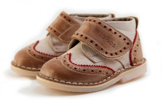Hipster Baby Shoes : Corner Stork Baby