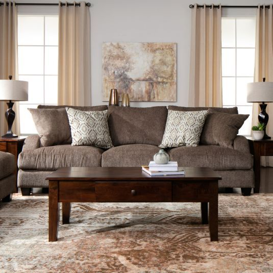 Best Tacoma Living Room Collection Jerome S Furniture 400 x 300