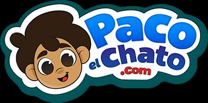 foto de Paco el chato   Paco el chato, Desafio matematico, Libros de ...
