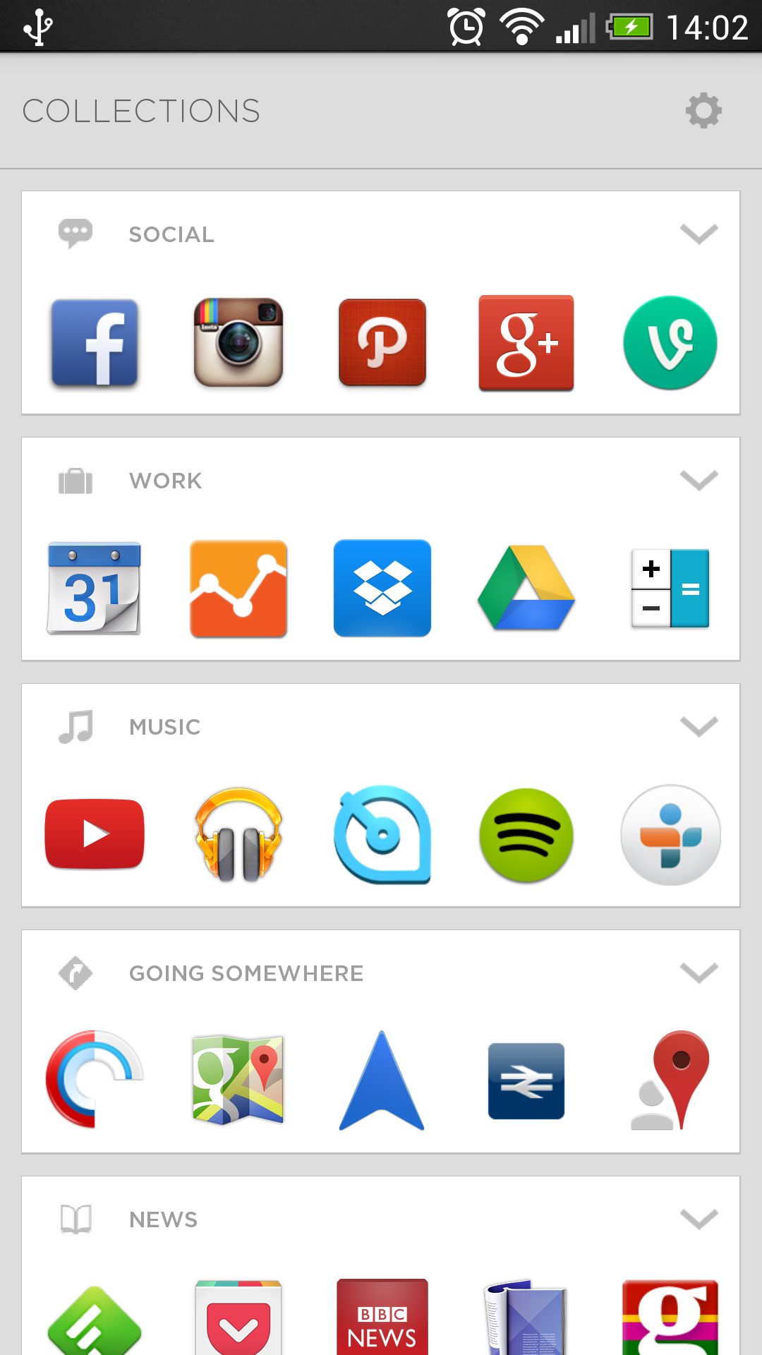 android app icons Google Search Android app icon