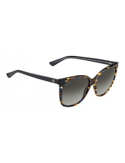 Gafas De Sol Gucci Gg 3751 S Gafas De Sol Gucci Gafas De Sol Gafas