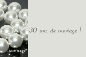 1000 images about anniversaire de mariage on pinterest wedding wedding cards and calendar - 40 Ans De Mariage Noce De