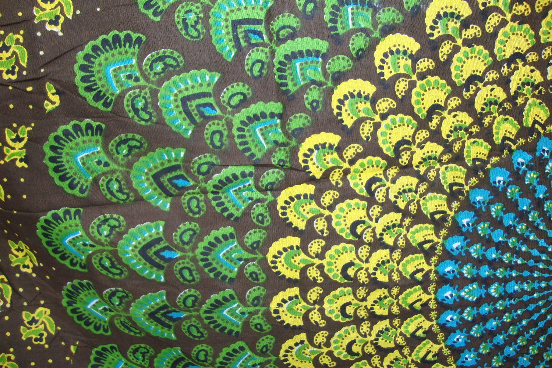 Hippie Retro Backgrounds Hippie Wallpaper Hippie Background Retro Background
