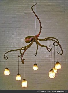 Coolest chandelier chandeliers small spaces and spaces coolest chandelier aloadofball Choice Image