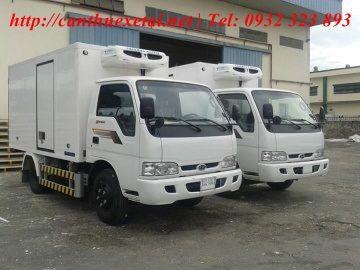 Mr. Tuấn Anh :  0932 323 893  / 0986.83.53.36  Quý khách có thể gửi email về địa chỉ:  tuananhdlhm@gmail.com  Truy cập nhanh website:  Http://canthuexetai.net.