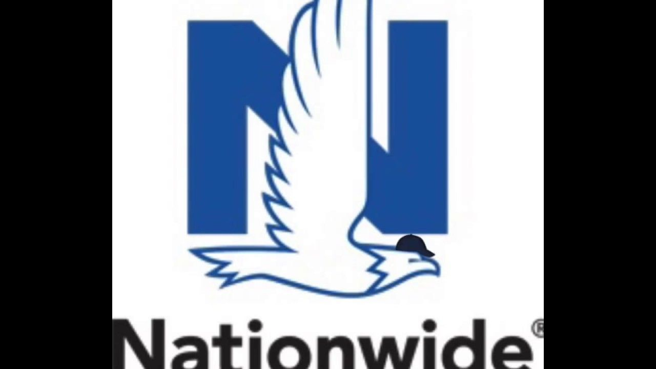 Nationwide Is On Your Side Theme Song Trap Remix Quotes