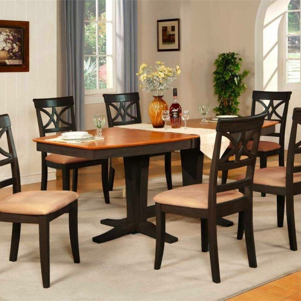 9 The Dining Room Table Decor Centerpiece Cover Up   Dining room ...