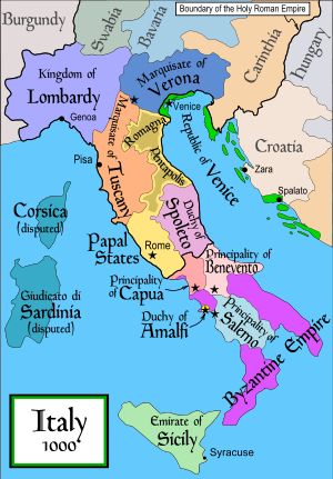 Historic maps of italy 300px italy1000adgg 1000 ad historic maps of italy 300px italy1000adgg 1000 ad political map gumiabroncs Image collections