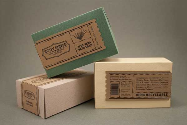 Importance And Benefits Of Soap Packaging Soap Packaging Design Soap Packaging Box Soap Packaging