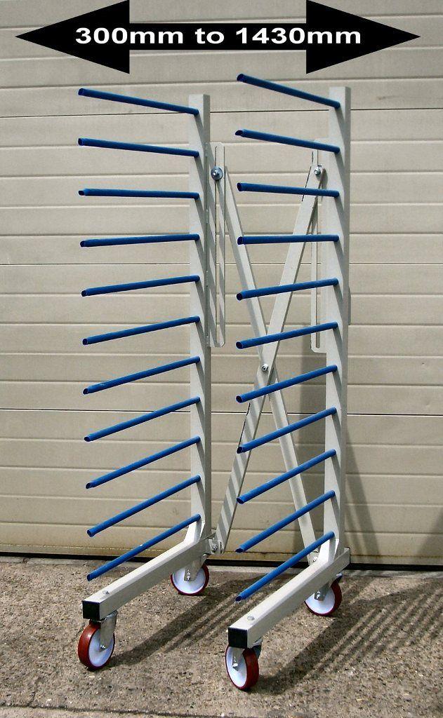 fresh drying rack #43055