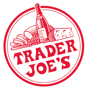 Pin By Nan S Grocery Delivery On Shop Dumpling Us Nanaa Trader Joes Delivery Groceries Minimalist Logo