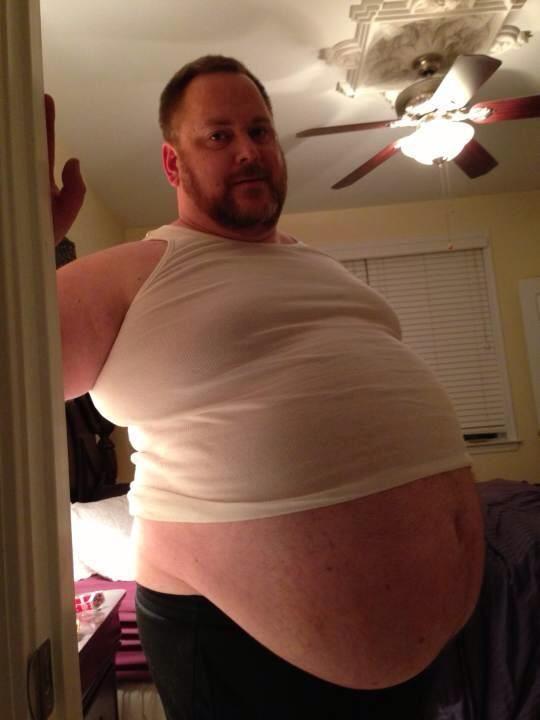 black twink tops white bottoms gay vids