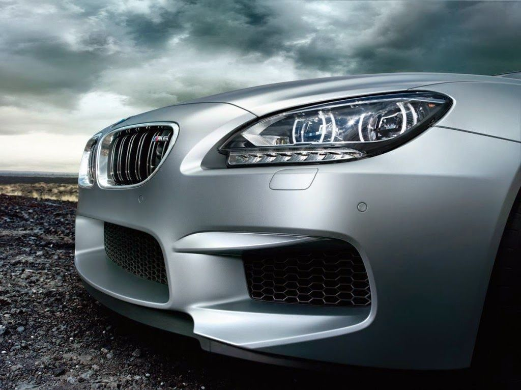 Online Buy Cheap Caraccessories Today In This Fast Moving World