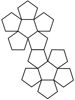Here is our information page about Geometry Nets for kids