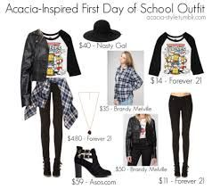 tumblr outfits ideas - Google Search