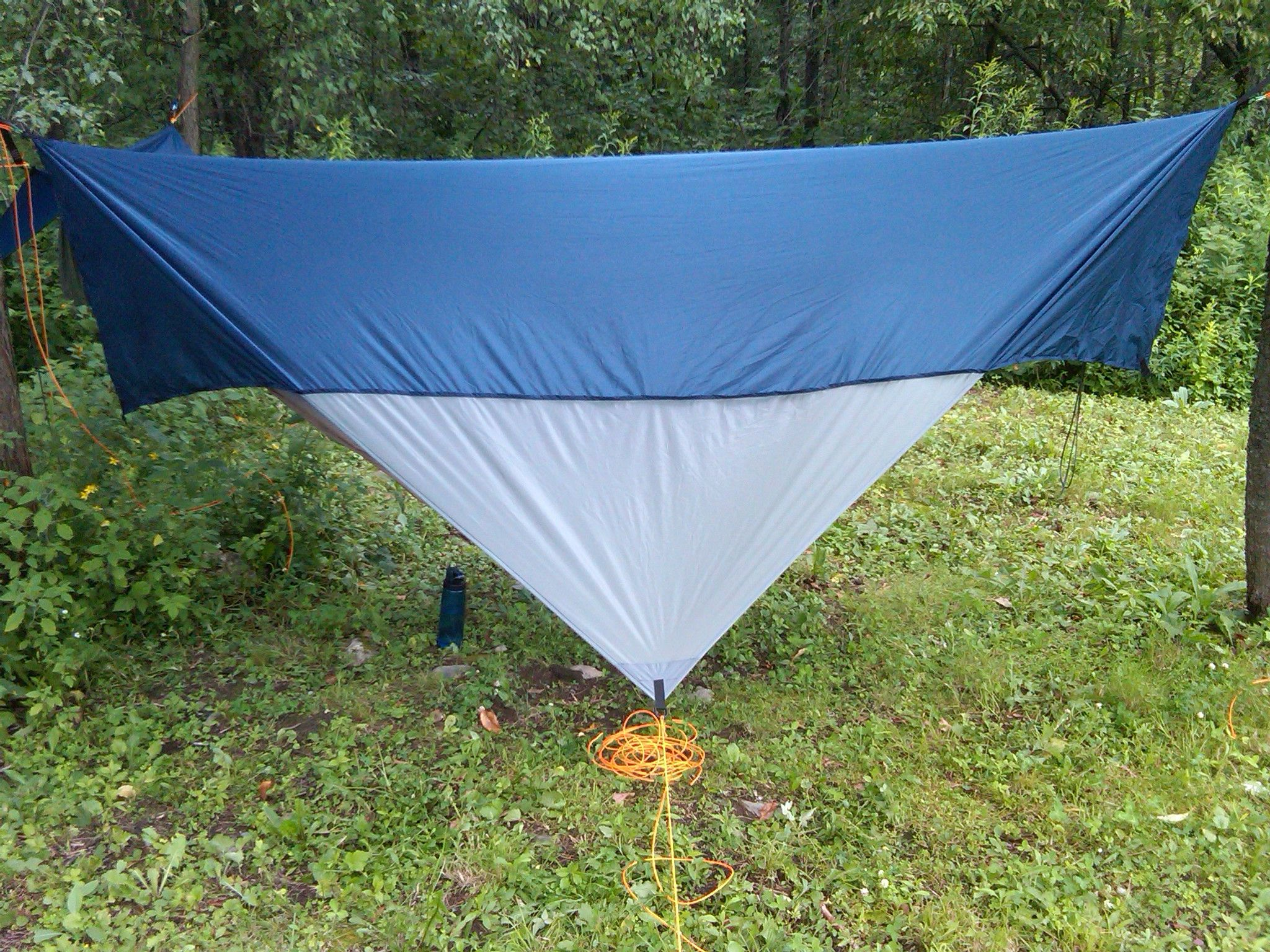 combo t forums archive tipis kifaru hammocks bivy hammock vs index