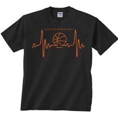 Stunning Basketball T Shirt Design Ideas Images ...