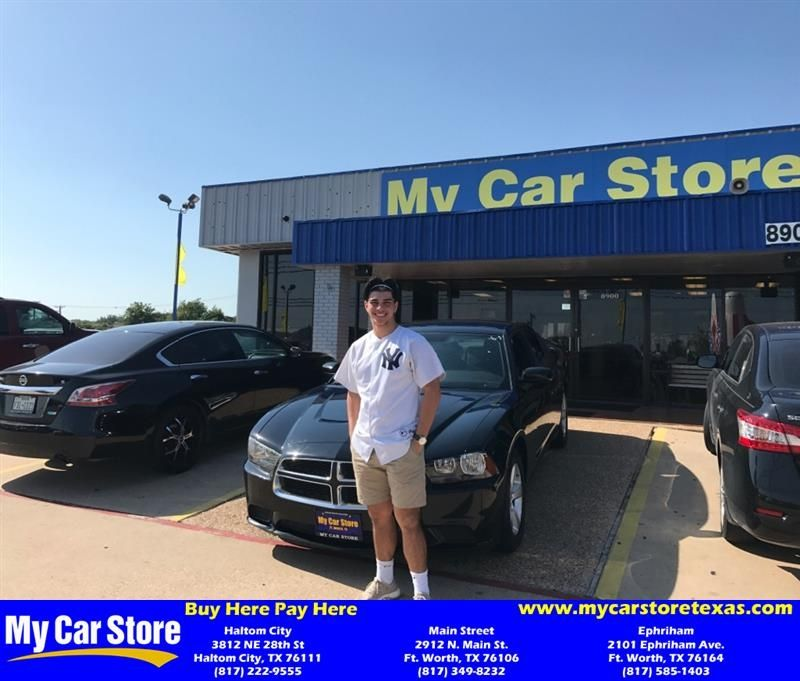 My Car Store Buy Here Pay Here Customer Review Great job