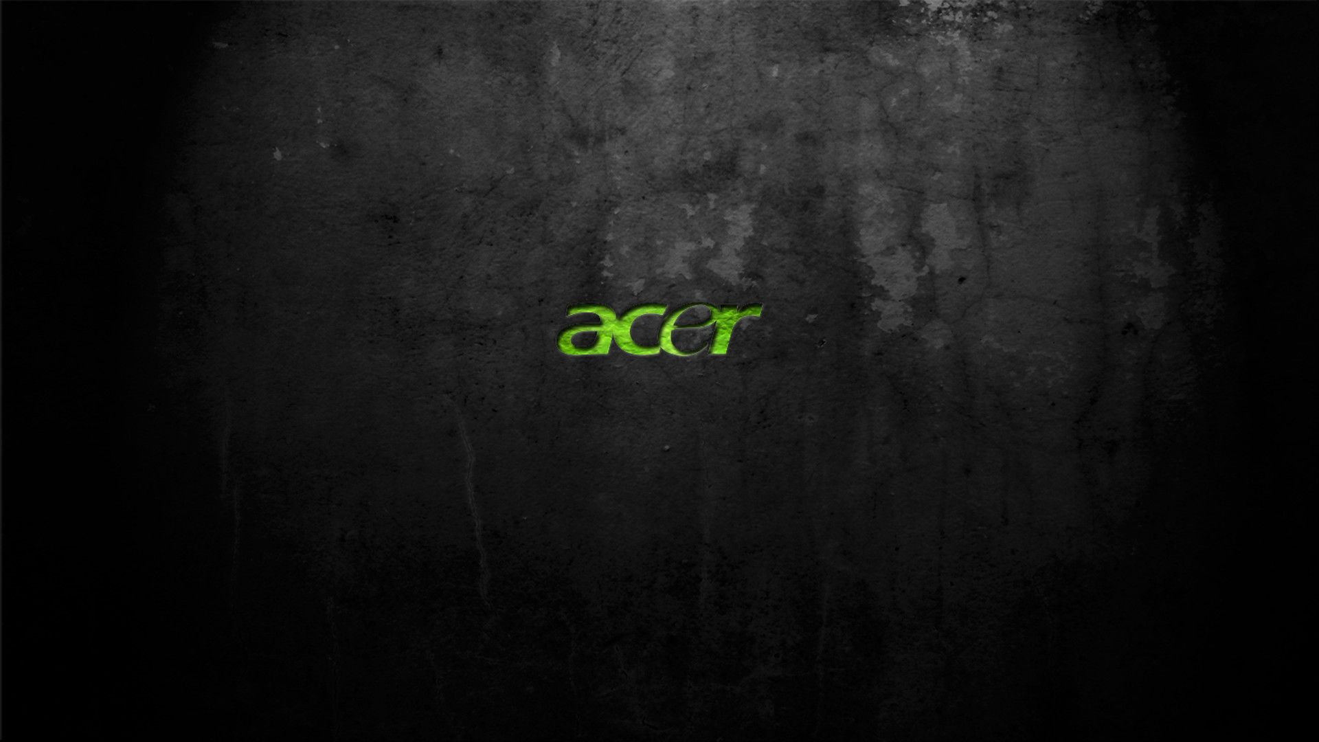 1920x1080 Acer Logo Black Viewing Gallery Acer Wallpaper Colorful Wallpaper Acer black wallpaper hd