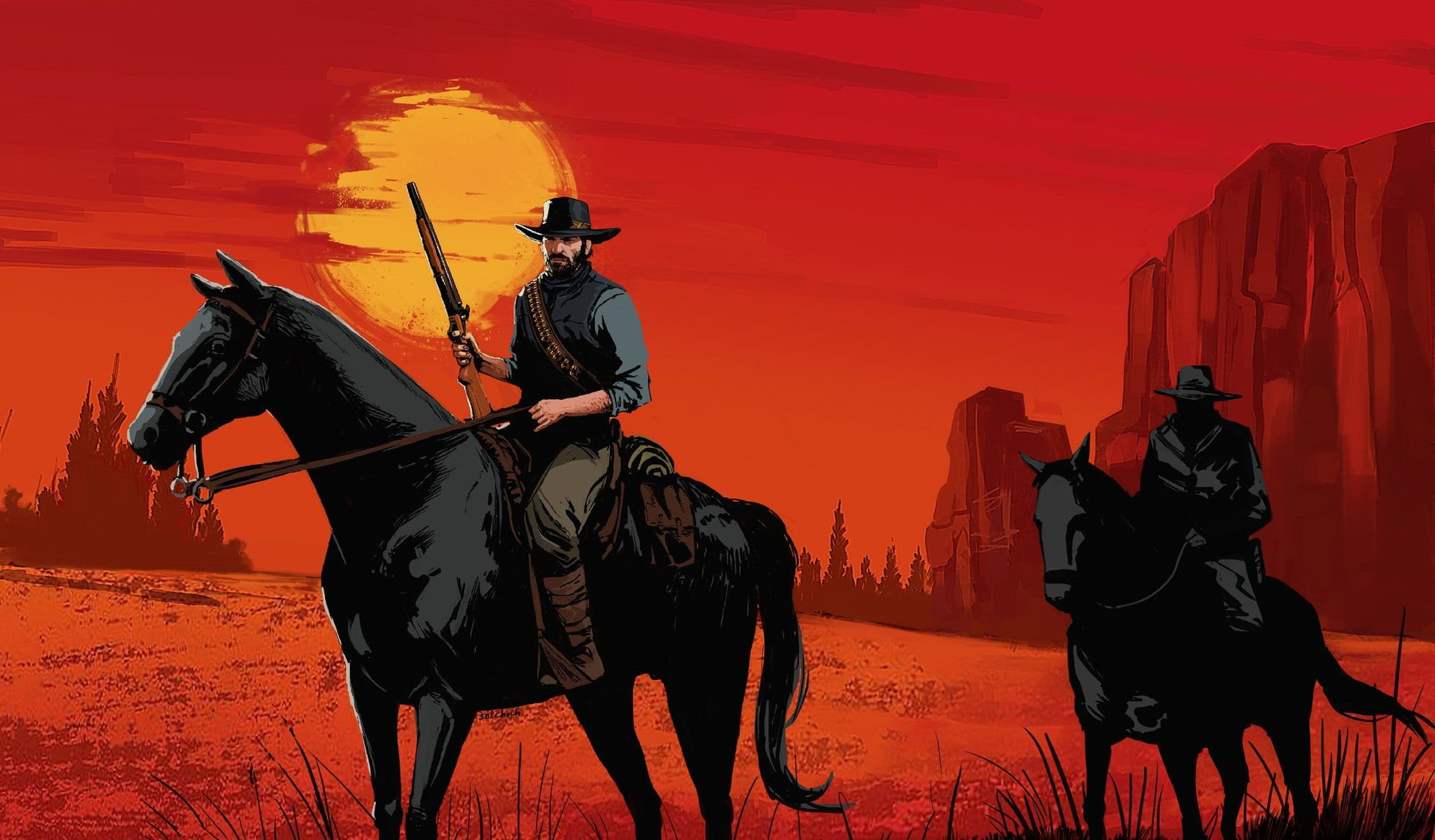 Red Dead Red Dead Redemption 2 Arthur Morgan 1080p Wallpaper Hdwallpaper Desktop In 2020 Red Dead Redemption Concept Art Red Dead Redemption Red Dead Redemption Ii