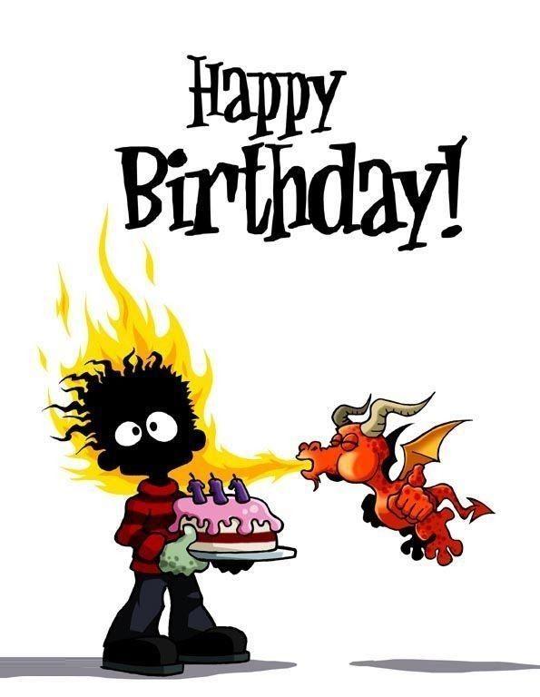 Pin Von Martine Wagener Auf Birthday Bilder Geburtstags