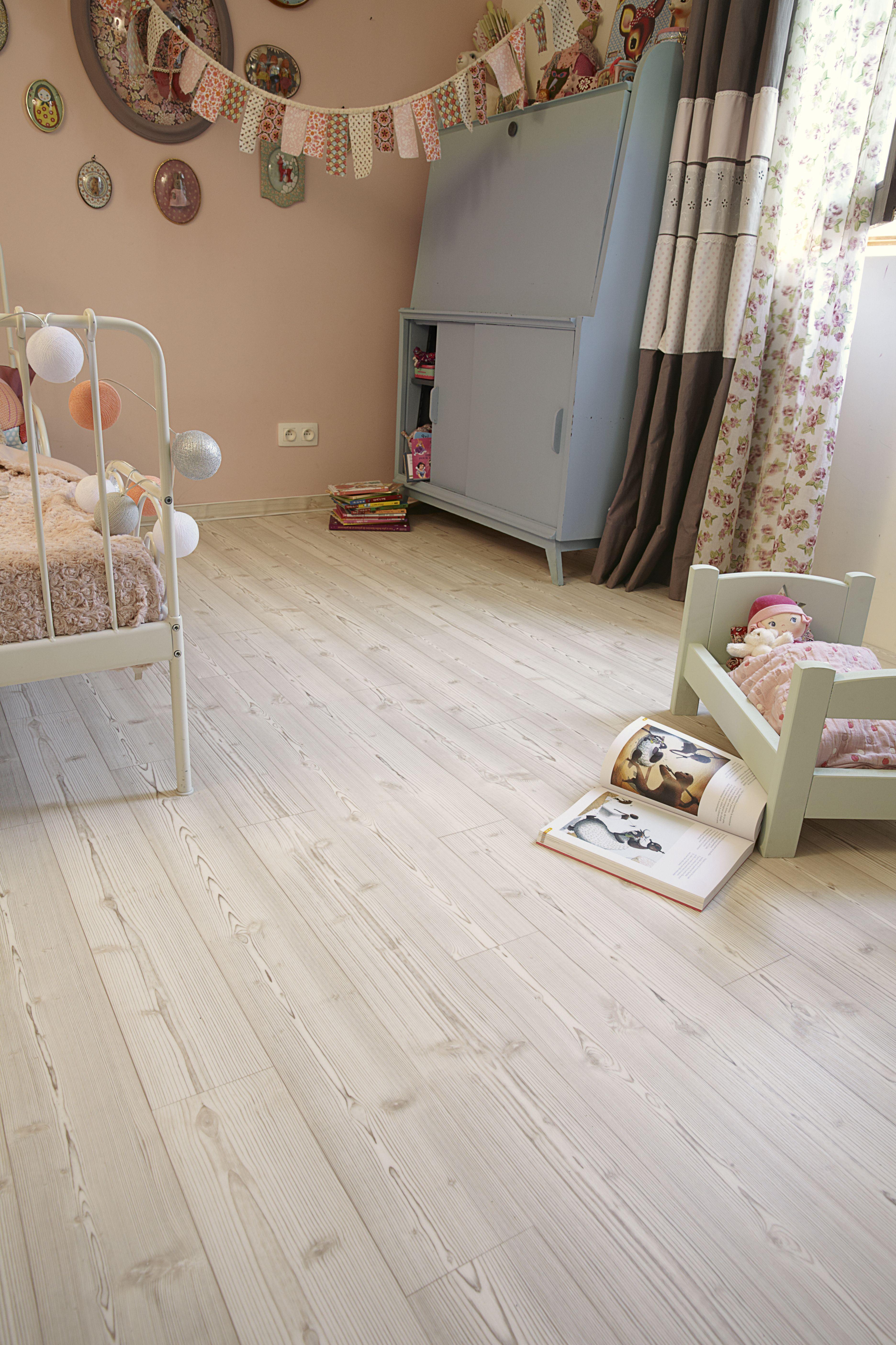 13+ Toddler bedroom flooring info