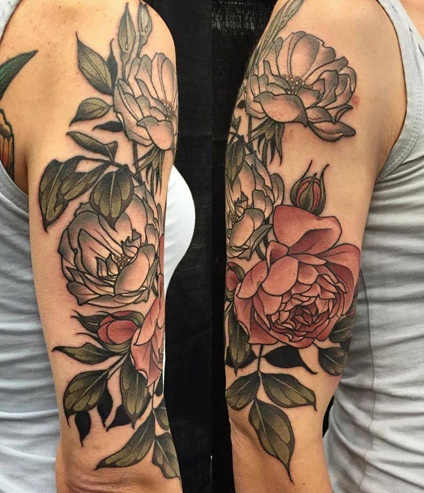 Kristen holiday tats pinterest tattoo tatting and body art