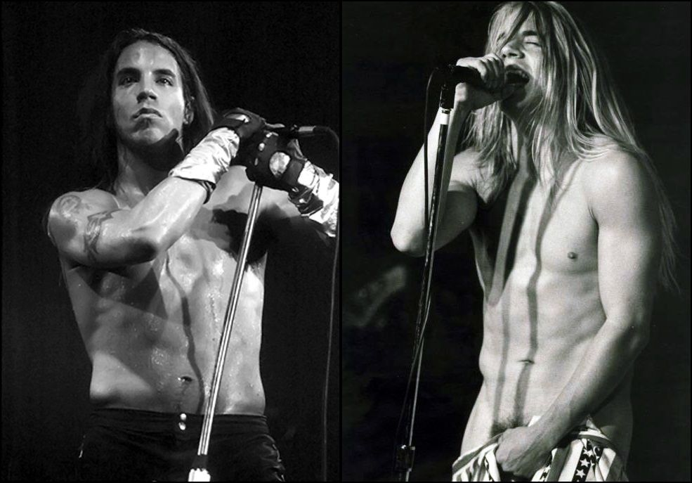 anthony-kiedis-dick