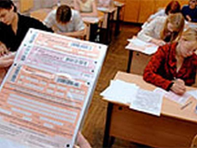 Учебник немецкого языка среднее профессиональное образование кравченко а.п онлайн