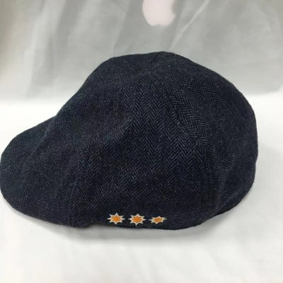 Types Of Hats Mens Hats Fashion Hat Fashion Hats For Men