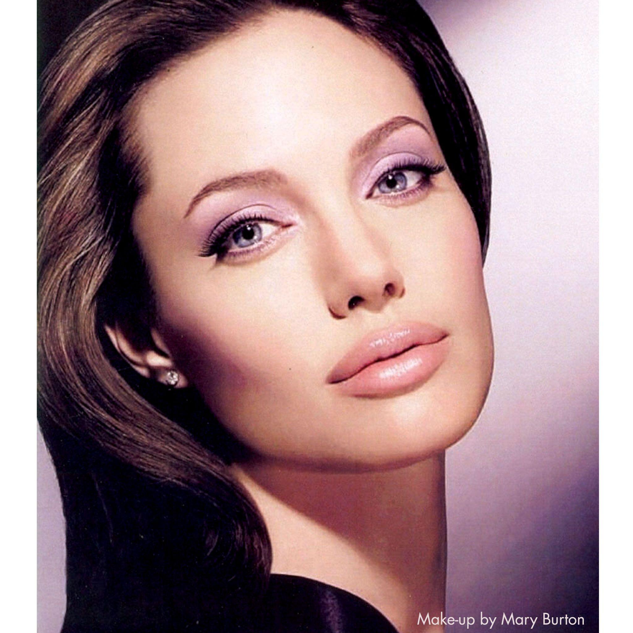 Джоли косметика купить косметику купить оптом киев