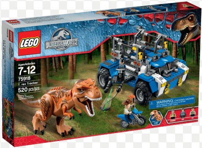 Lego Jurassic World 75918 Nuevo Somos Tienda Física Llámanos Y Te Damos Presupuesto Coleccion Es Tu Tienda De Juguetes Especializada En Lego Y Playmobil Num