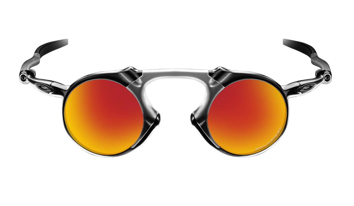 OAKLEY MADMAN disponible chez optique-sergent.com   MEN GLASSES ... 3574941c230b