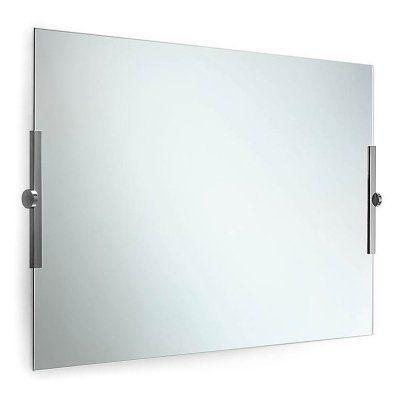 Ws Bath Collections Speci 56686 Twistable Wall Mirror Speci