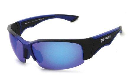 a328383e29 Pepper s Sharkskin Floating Polarized Sunglasses