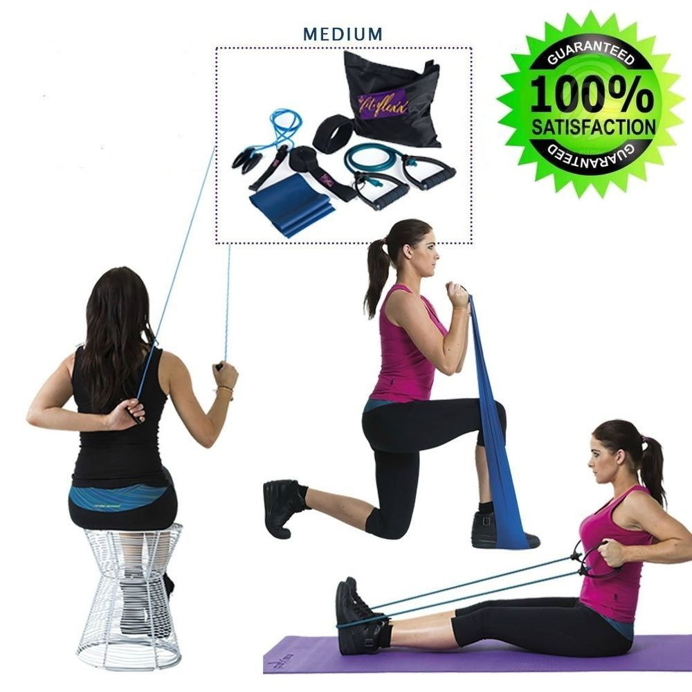 Fitness Equipment For Home Women Exercise Desk Pilates Office Weight Loss  Tools #Fitnflexx