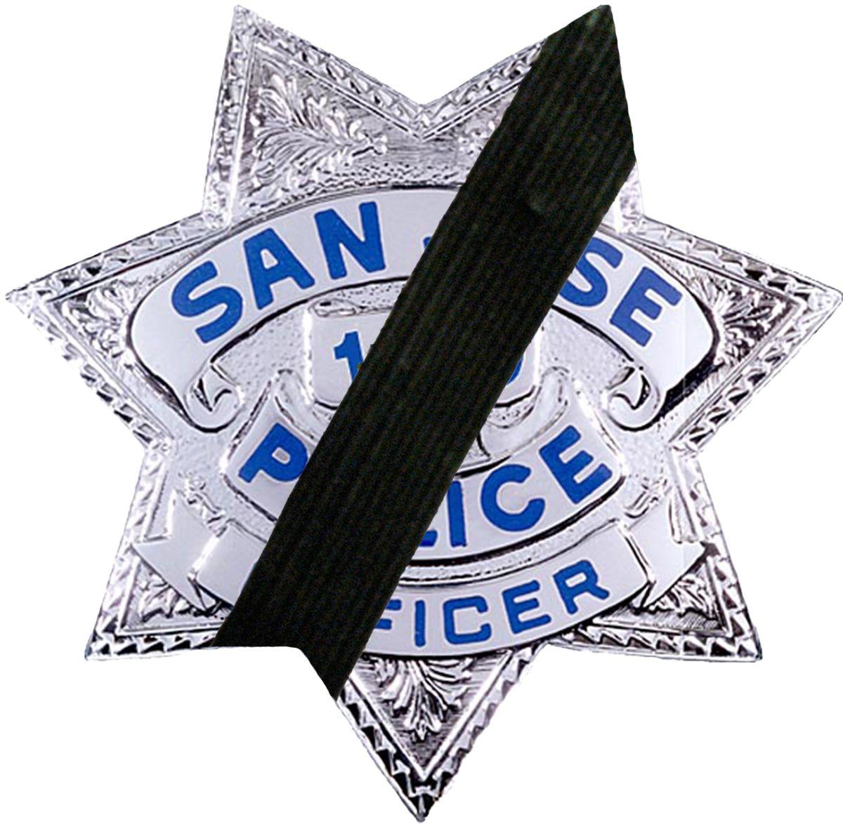 Fallen But Not Forgotten Fallen Officers Pinterest Police