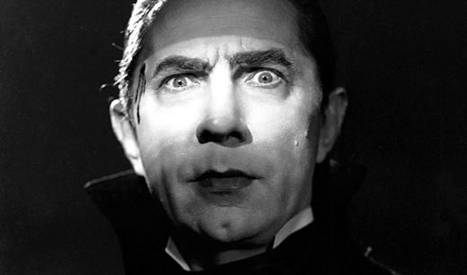 "Bela Lugosi. The ultimate Dracula. To quote IMDB, ""According to ..."