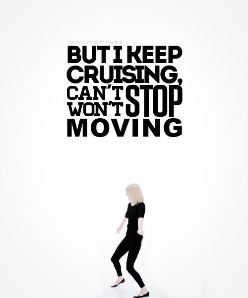 But I keep cruising. #TaylorSwift #LiveNation