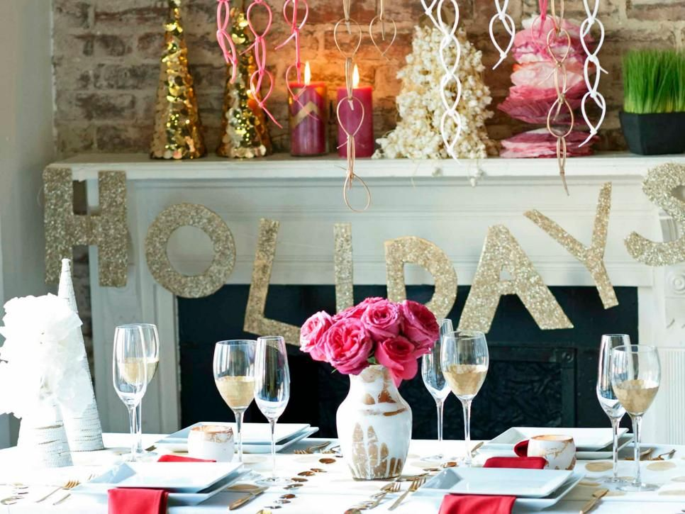 Christmas Decorating Ideas Are Our Gift To You This Season Check
