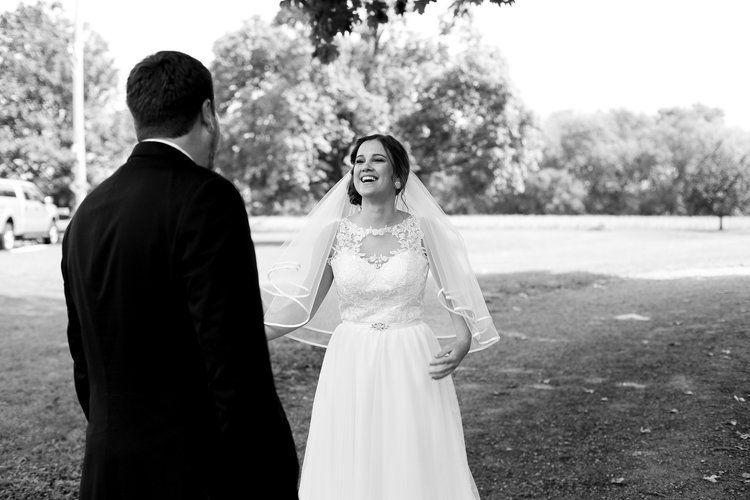 Illinois Wedding Photographer, Central Illinois Wedding Photographer, Peoria Wedding Photographer, Champaign Wedding Photographer, Caitlin & Luke Photography, Illinois Wedding