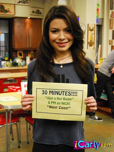pictures sexy icarly