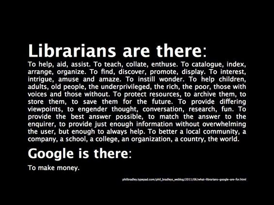 Make use of our librarians, they're here to help you (but NOT to do your research for you)! http://library.uttyler.edu/research
