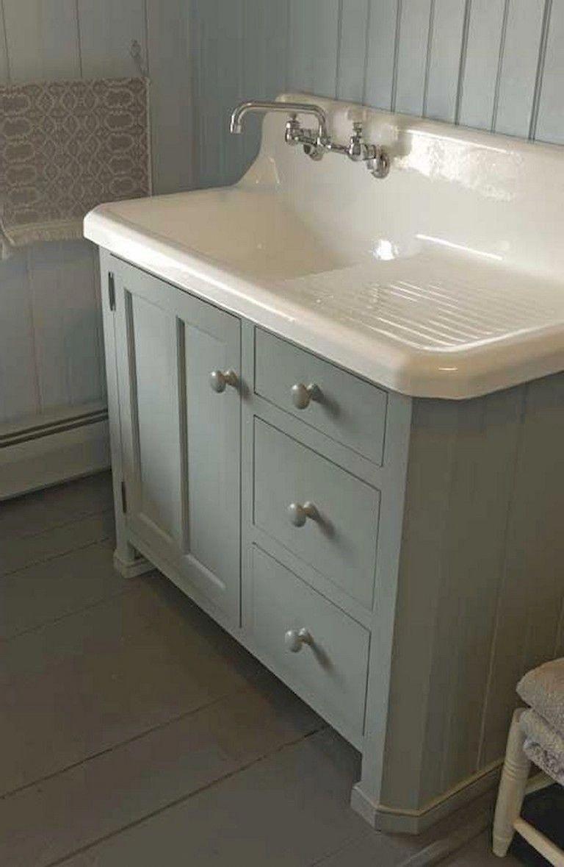 71 Cool Kitchen Sink Decor Ideas Kitchendesign Kitchenremodel
