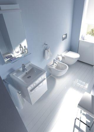 Toilette Duravit duravit starck 3 starck 3 undefined undefined by duravit
