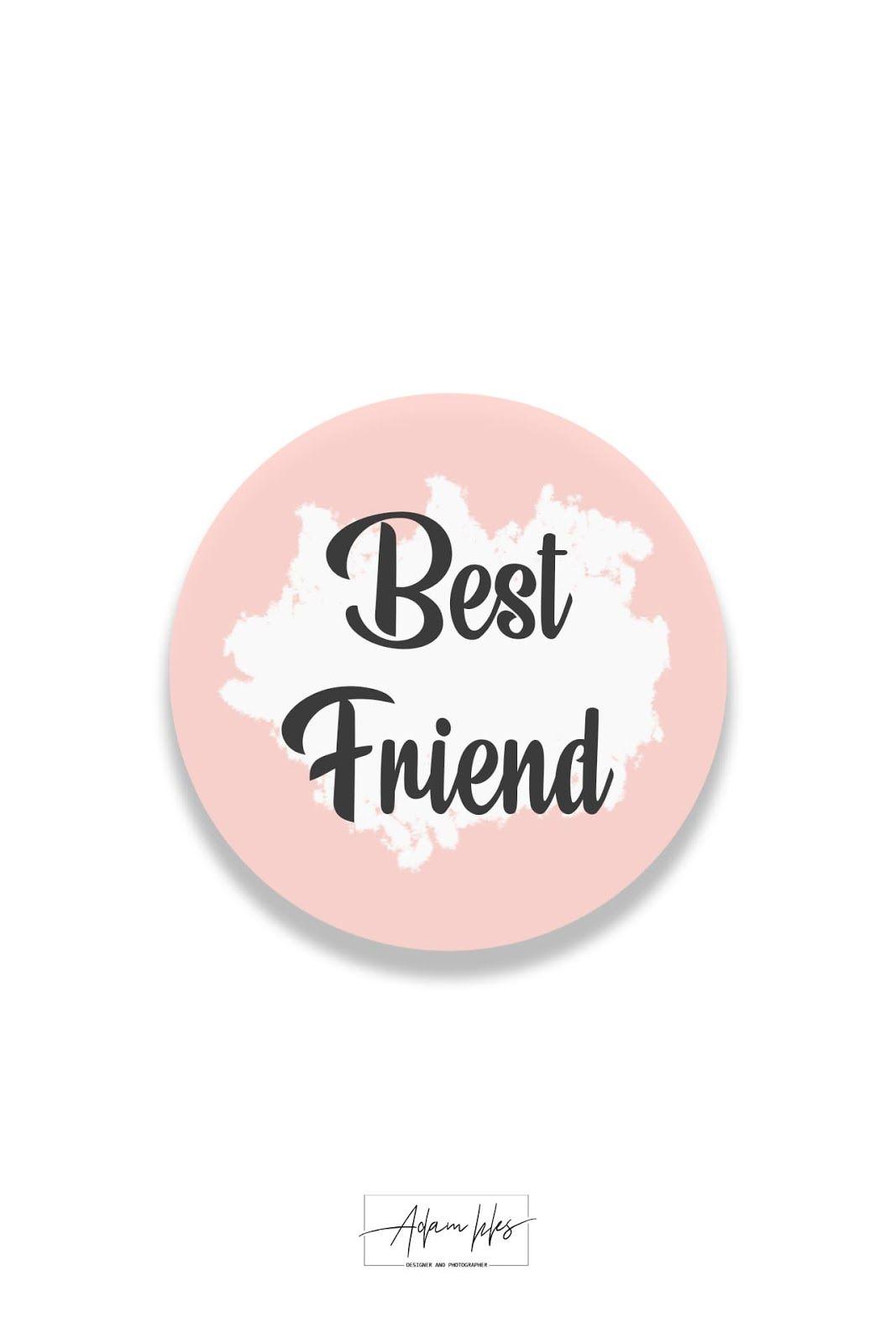 Best Friend Best Friends Enamel Pins Instagram
