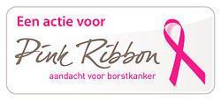 A Shoot For Pink, je leest er alles over in mijn blog op www.katjadiroen.nl  http://www.katjadiroen.com/#!A-Shoot-For-Pink/c23q2/F5A7958B-2E21-492C-AE7E-BB4E6C6F917D