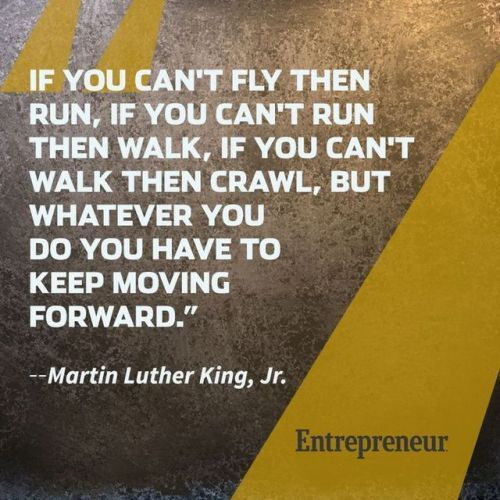 Top 25 Motivational Quotes For Entrepreneurs To Keep You: Inspirational Quotes For